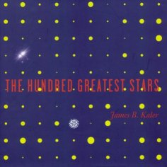 The Hundred Greatest Stars