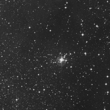 NGC 6383