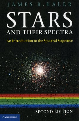 Stars and their Spectra, 2e